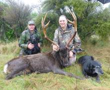 Colins-10pt-and-me