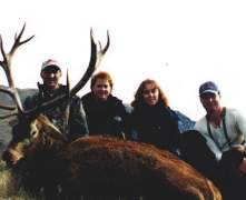 greg-nancy-tonya-I-red-stag
